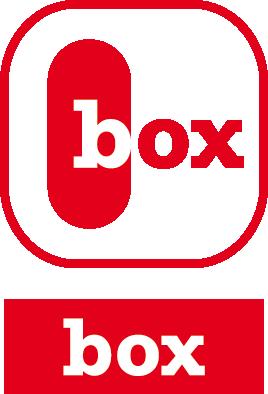 box de Sauvegardis, le meilleur produit pour le stockage de vos fichiers, sauvegardes et archives.
