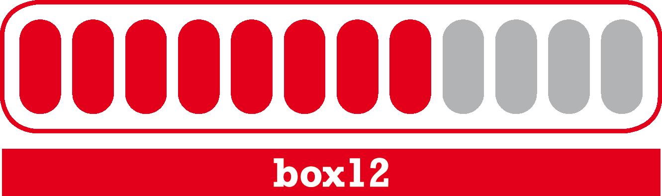 box12